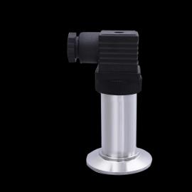 PCM300KF卡箍型压力变送器 OEM型压力变送器 低压压力变送器