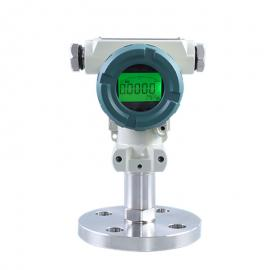 PCM400F 单法兰压力变送器 液位变送器 防爆压力变送器传感器