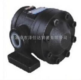 双联式低压定量叶片泵,KOMPASS康百世柱塞泵PVS46-B3-F-R-10
