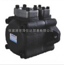 油田高压定量泵,康百世KOMPASS变量柱塞泵PVS22-B2-F-R-10规格