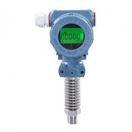 PCM400H 高温数显压力变送器 高精度液晶显示压力变送器