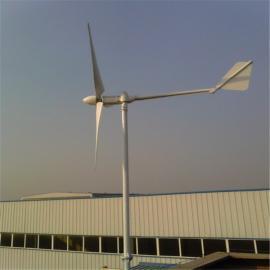 G型20千瓦风力发电机 大型岛屿用风力发电机 基站用风力发电机