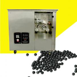 水蜜丸全自动制丸机 不锈钢小丸制丸机价格