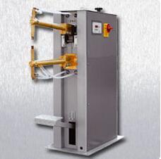 德国DALEX焊接机