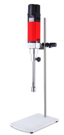 F25高剪切混合设备,实验高剪切均质机,高剪切乳化机