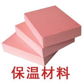 防火彩钢夹芯板用酚醛板芯