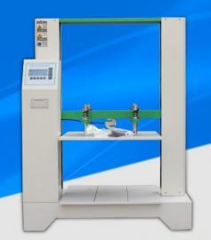 微电脑全自动整箱抗压试验机 纸箱抗压仪