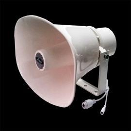 IP号角 IP有源防水号角扬声器