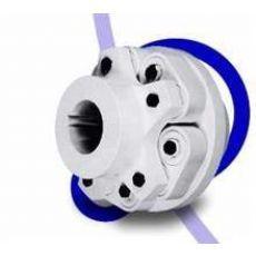 进口备件FRIEDRICH振动给料机振动电机FT 1300-6-7.0