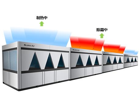杭州格力空调代理商,格力80模块LSQWRF80M/D价格