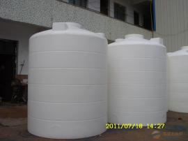 10吨塑料水箱生产厂家报价