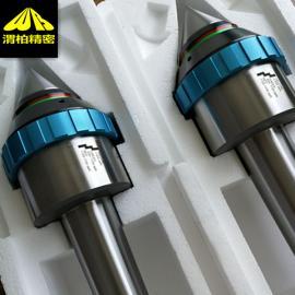 瑞士GPRTOPS弹性顶针格博顶针MT-3总代渭柏精密机械