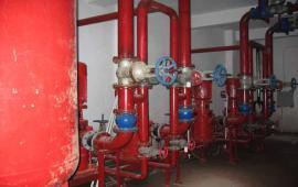 给排水管道噪声治理,给排水管道降噪