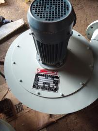 AYF15-350-2.2汽轮机油箱风机