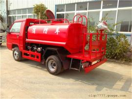小区物业洒水车_10吨绿化洒水车厂家批发