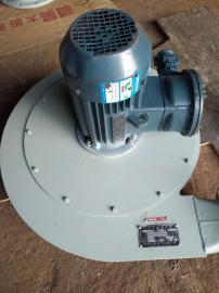 AYF14-100-0.75汽轮机油箱风机