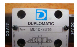 零售意大利DUPLOMATIC迪普玛电磁阀,液压阀,油泵,备件泵,叠加阀