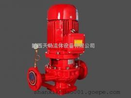 消防水泵��N商