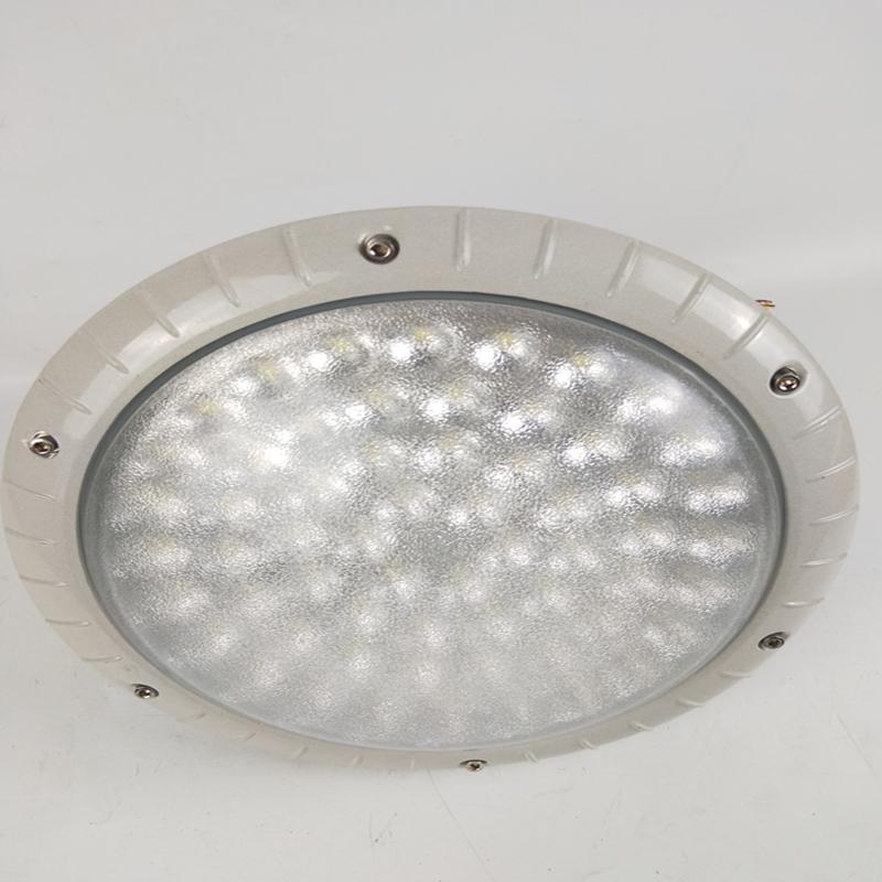 BFC8184-50W免维护节能防爆灯