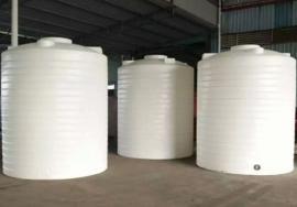 塑胶容器规格
