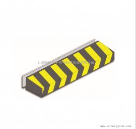 ABB安全触边、安全缓冲块和安全地毯
