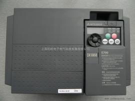 MITSUBISHI三菱FR-F800高性能变频器应用说明