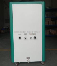 供应冷水机,工业设备循环水降温机