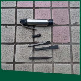 气动清渣机 C5风铲气铲 焊渣清理机 气动工具找鑫隆