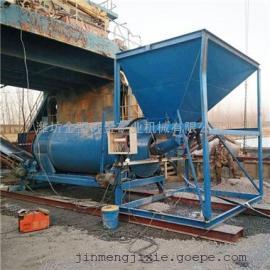 厂家生产洗石机 滚筒洗石机制造完工即将发货