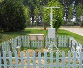 森林防火自动气象站生产厂家森林气象自动检测系统特殊要求定制