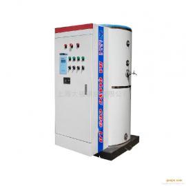 供应50公斤-500公斤电热开水锅炉(电茶水炉)