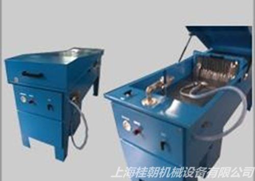 清洗机/胶管清洗机/高压胶管清洗机