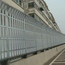 消音降噪声屏障墙厂家