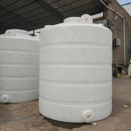 2��pe塑料水箱民用�r�I灌溉水箱白色�h保�\���罐�S家直�N