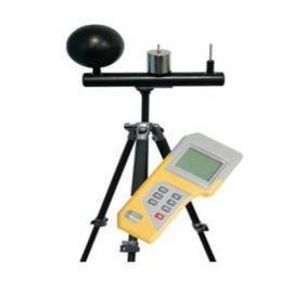 地下管道泄漏检测仪JT-2000型漏水检测仪