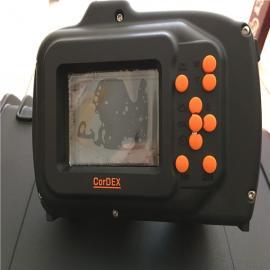 进口防爆摄像机EX-4000