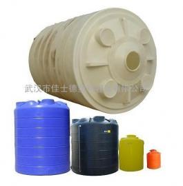 10吨环保工业塑料水箱