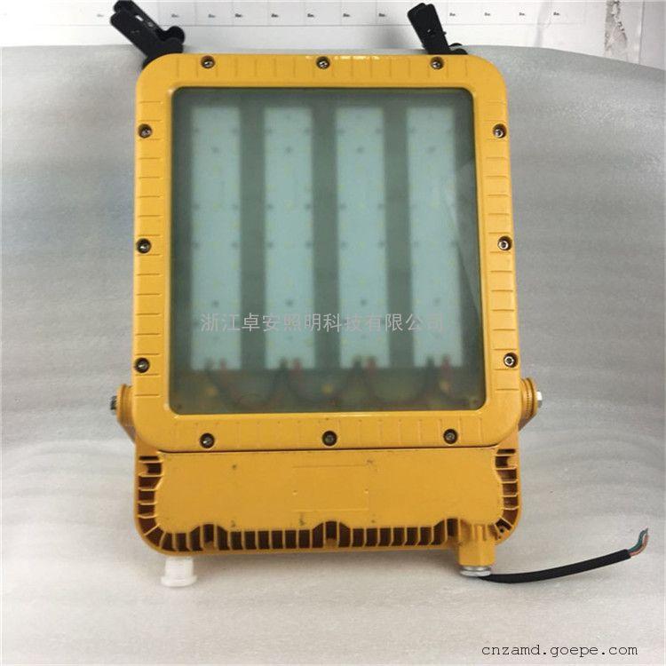 RLEFL319 LED防爆投光灯 泛光灯 大功率防爆灯 石油石化200W