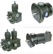 登胜油泵V18-A2-R-A V18-A1-R-A V18-A3-R-A V18-A4-R-A