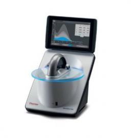 Thermo NanoDrop One/OneC 超微量分光光度计