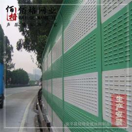空调机组隔音墙哪里有生产厂家_空调机组隔音墙价格行情走势