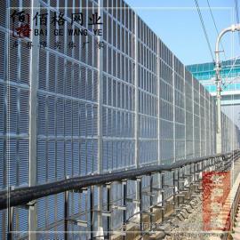 声屏障立柱型材厂家_声屏障立柱型材价格行情