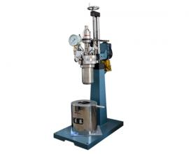 卫光仪器供应WDF-0.5L系列实验室高压反应釜/高压氢化釜