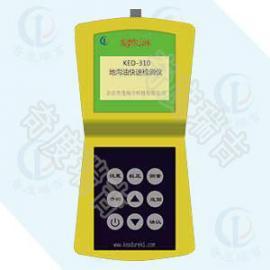 KED-310地沟油快速检测仪