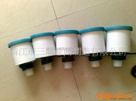 厂价直销电动空气控制阀电控阀