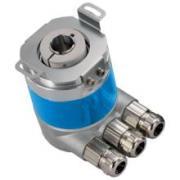 进口备件BERTHOLD电器件LB2018