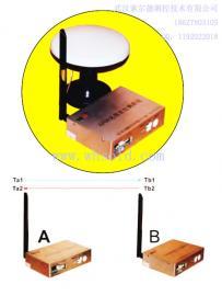 APON无线定位测距仪