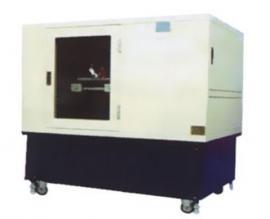 自动车辙试验仪(普及型、科研型2种)