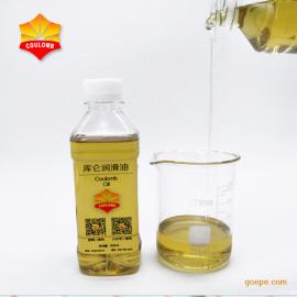 库伦46号抗磨液压油可用于液压油