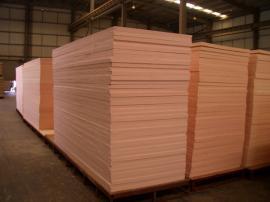 酚醛板价格 50mm酚醛保温板 屋顶隔热保温板
